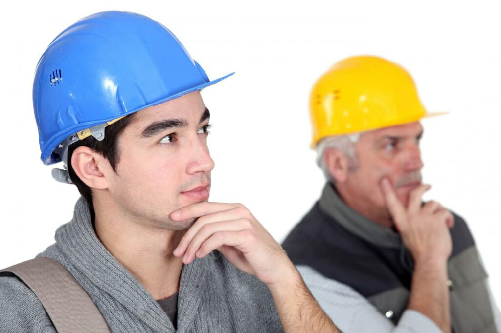huntsville-foundation-repair-about_orig