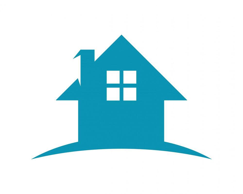 huntsville-foundation-repair-home_orig