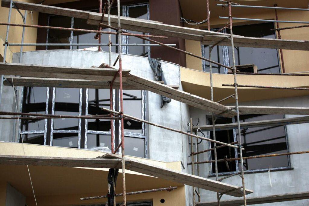 huntsville-foundation-repair-house-leveling-2_1_orig