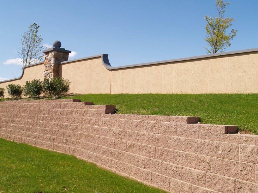 huntsville-foundation-repair-retaining-wall-repair-2_orig