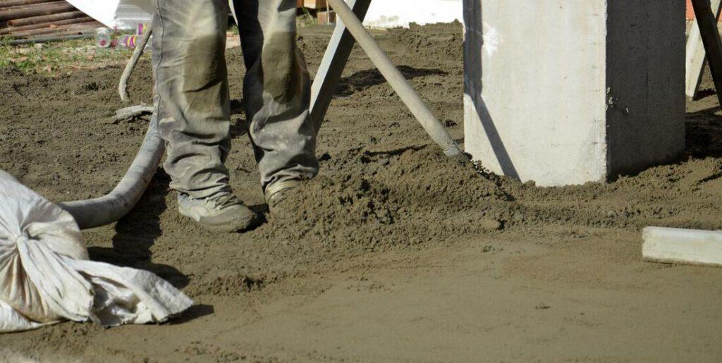 huntsville-foundation-repair-services_orig